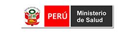 Ministerio del Perú